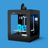 3D-printimine