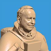 3D-skaneerimine