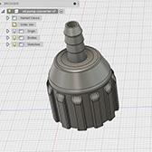 3D-modelleerimine